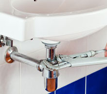 24/7 Plumber Services in Artesia, CA