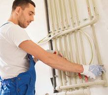 Commercial Plumber Services in Artesia, CA